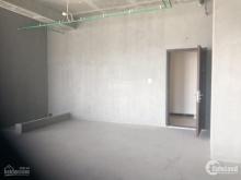 Cần bán căn hộ CC Sunrise City View Q7, 77m2, 2PN, giá 3.1 tỷ, . LH: 0949801001