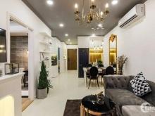 Bán căn hộ cao cấp đa năng ngay đại lộ Nguyễn Văn Linh quận 7 lh 0906560455