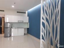 Chi tiết Chỉ cần 700 triệu sở hữu ngay căn hộ mặt tiền Nguyễn Lương Bằng tại Q7