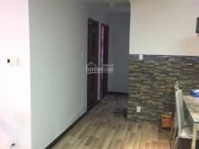 Cần tiền bán gấp căn hộ Hoàng Anh Giai Việt TQB Quận 8