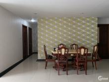 Chủ nhà cần tiền bán rẻ căn hộ Giai Việt Quận 8