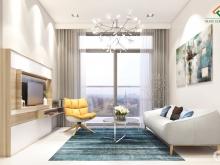 Chỉ từ 1 tỷ 4 / căn hộ officetel central premium sở hữu 6 tầng thương mại