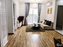 Bán căn hộ Nhật Bản - MT Võ Văn Kiệt 53M2. Tặng nội thất cao cấp