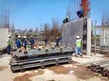 Căn hộ Quận 8 - Dự án Conic Reverside- 1.3 tỷ/ căn