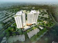 Kẹt tiền bán Gấp căn hộ 2PN Thủ Thiêm Garden Q9, chỉ 1.47 tỷ, nhận nhà ở ngay