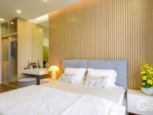 Cần bán gấp căn hộ tại khu chung cư cao cấp Jamila Khang Điền, giá tốt