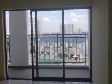 Bán căn hộ chung cư A604, căn góc, 64m2, 1.85 tỷ