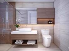 Chuyển nhượng nhiều căn hộ Safira Khang Điền, Q9 giá tốt.