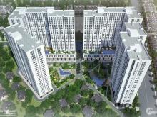 Nhận booking giữ chổ chọn căn đẹp dự án AIO City,hoàn tiền 100% nếu không mua