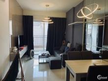 Bán căn hộ Golden Mansion, 2pn, 69m2, nội thất hoàn thiện cơ bản, 3 tỷ 2 bao phí
