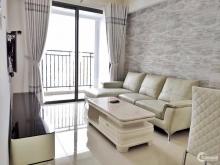Bán căn hộ Golden Mansion, 2pn, 2wc, 3 tỷ 4 bao hết, nội thất hoàn thiện cơ bản