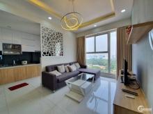 Bán căn hộ Golden Mansion, 3 tỷ 5, đầy đủ nội thất cao cấp, 69m2, 2 phòng ngủ