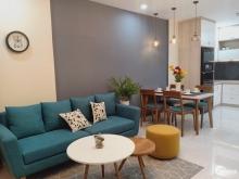 Bán căn hộ Orchard Parkview, 3pn, 2wc, nội thất hoàn thiện cơ bản, giá 4 tỷ