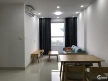 Cần bán căn hộ chung cư Orchard Garden 73m2 2PN full nội thất đã có sổ hồng