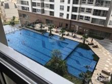 Bán căn hộ Golden Mansion Novaland 86m2 3PN giá rẻ thấp nhất hiện nay