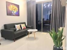 Bán gấp căn hộ Botanica Premier, 2pn, 69m2, nội thất cao cấp đầy đủ tiện nghi