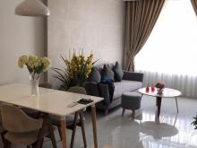 Sở hữu căn hộ Botanica Premier, 2pn, 69m2, giá chỉ 3 tỷ 25 bao hết thuế phí