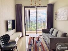 Bán căn hộ Botanica Premier, 3pn, 85m2, nội thất hoàn thiện cơ bản, 4 tỷ bao hết
