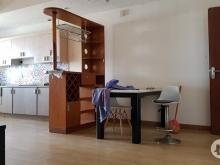 Căn hộ 2 PN quận Tân Bình Useful Apartment 2,25 tỷ