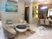 chủ cần bán căn hộ ResGreen Tower 67m2 căn góc 2pn view đông nam LH: 0902577813
