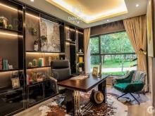 Bán căn hộ Emerald Celadon City Tân Phú Nhận nhà ngay trong năm. LH:0347389