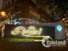 Cần cho thuê căn hộ Richstar, Quận Tân Phú 2PN View ĐB giá 2,120 tỷ
