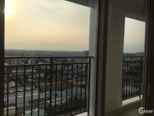 Tôi cần bán căn hộ Richstar, Tân Phú, 2PN View Tô Hiệu giá 2,6 tỷ