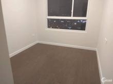 Chính chủ cần bán căn hộ RichStar Novaland 2PN, giá chỉ 2,150tỷ ( View Đông Bắc