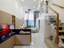 Căn hộ Duplex 1PN gần UBND Tân Phú giá chỉ 930Tr (100%) full nội thất