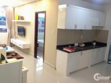 Các căn hộ giá rẻ từ 45m2 đến 91m2 cần bán.