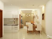 Sở hữu căn hộ đẹp như mơ, full nội thất, sang tên sổ hồng ngay.