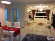Có các căn hộ view Quận 1,  Landmark81, View Sông Sài Gòn cần bán.LH: 0522581894