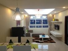 Các căn hộ giá rẻ cần bán từ 45m2 đến 91m2, sang tên sổ hồng ngay.