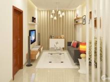 Bán các căn hộ giá rẻ, sang tên sổ hồng từ 45m2 đến 91m2. LH: 0522581894