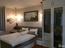 Chuyển nhượng căn hộ Fresca Riverside giá cực tốt