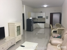 Cần bán các căn hộ giá rẻ từ 45m2 đến 91m2 thiết kế theo tiêu chuẩn Singapore.
