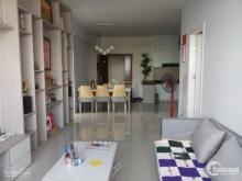 Top những căn hộ giá rẻ tại Sunview Town cần bán, diện tích từ 45m2 đến 91m2.