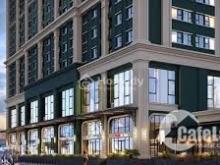 Bán căn hộ cao cấp Altara Residences Đẳng cấp 55555*