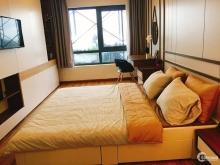 Bán gấp căn hộ cao cấp 2 phòng ngủ, 83m2 – giá đầu tư