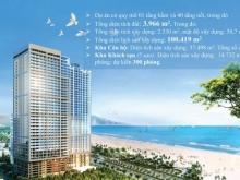 Sở hữu ngay căn hộ Premier Sky Residences. LH 0705262190
