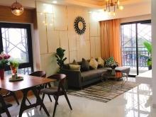 Bán nhanh căn hộ cao cấp 5 sao 3 phòng ngủ Sơn Trà Oceanview – Giá hấp dẫn.