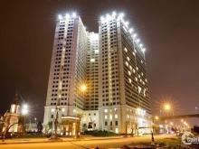 Nhanh tay đặt gạch sở hữu căn hộ dự án Hoà Bình Green Đà Nẵng, cam kết 13.2%/năm