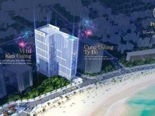 Chính thức mở bán căn hộ cao cấp ven biển Đà Nẵng PREMIER SKY RESIDENCES