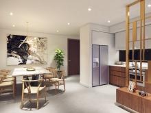 Bán căn đẹp tầng 16,18,19 Tòa Metro Kosmo view hồ Tây giá gốc CĐT, vay 0% đến 31