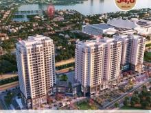 Cơ hội sở hữu căn hộ cao cấp UDIC Tây Hồ giá tốt nhất