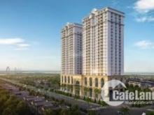 Bán căn góc 3PN/94,7m2 CC Tây Hồ Residence, 3,6 tỷ, full nội thất, LH 0904699790