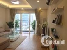 Bán căn hộ chung cư Quận Thanh Xuân chính chủ.