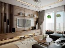 Bán căn hộ chung cư Quận Thanh Xuân chính chủ giá từ 1,6 tỷ