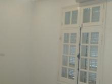 Bán căn hộ nội thất đẹp tại chung cư N6B khu đô thị Trung Hòa Nhân Chính, HN