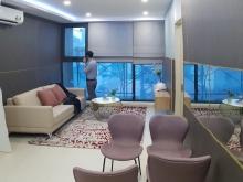 Chung cư quận Thanh Xuân giá tốt nhất chủ đầu tư chỉ từ 1,6 tỷ